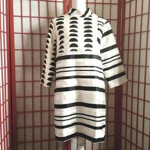 Asos Very flattering with Kimono Sleeve Dress